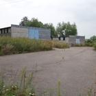 Продается животноводческий комплекс из 5 зданий
