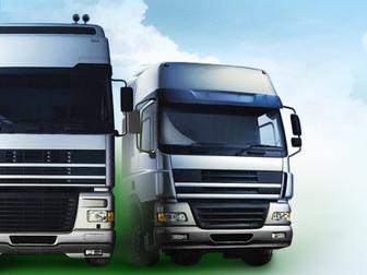 Смотреть изображение  Автогруз - автомобильные грузоперевозки по России 59477131 в Туле