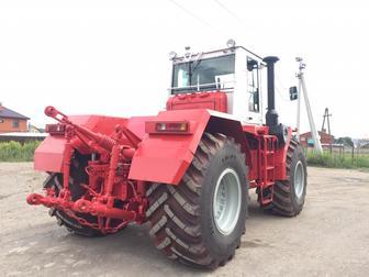 Увидеть изображение  Продажа К-744Р2 после капитального ремонта 70251220 в Туле
