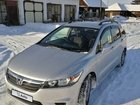 Honda Stream 1.8 AT, 2006, 196 000 км