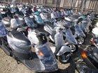 Изображение в Прочее,  разное Разное · Скутеры продажа:  качественная Япония (Honda, в Твери 10000