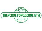 Фото в   Тверское городское БТИ оказывает услуги по в Твери 6000
