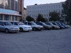Уникальное фотографию Аренда и прокат авто Аренда,прокат авто в Твери 34577902 в Твери