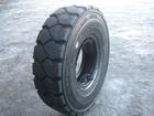 Новое фотографию Шины колеса на вилочный погрузчик 37366735 в Твери