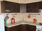 Уникальное foto Аренда жилья Светлая,уютная квартира 37571229 в Твери