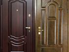Скачать изображение  Металлические двери на любой вкус и кошелек 38631312 в Твери