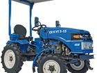 Просмотреть foto Трактор Минитрактор Скаут 38791209 в Твери