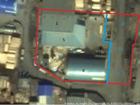 Смотреть фотографию  Цех утеплённый, площадь 450 м2, сдаётся в аренду, 43754518 в Твери