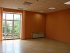 Смотреть фото  офис в аренду 43,5 кв, м в ТЦ Тверь 52870952 в Твери