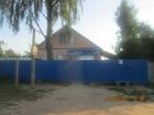 Просмотреть изображение Дома Продаю дом 16 км, от горда Тверь, 54788377 в Твери