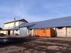 Скачать изображение  Производственно-складской комплекс (11 500 руб, /м2) 68339875 в Твери
