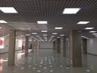 Просмотреть foto  Аренда помещения от собственника 69080597 в Твери