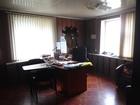 Новое foto  Производственно-складская база с арендаторами 69080600 в Твери