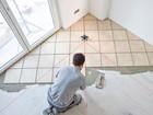 Скачать изображение Ремонт, отделка Плиточные работы в квартире, в помещениях 69121818 в Твери