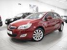 Opel Astra 1.6AT, 2010, 101259км