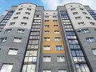 К продаже предлагается однокомнатная квартира на Рябеевском