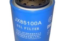 Фильтр масляный для DongFeng /Jinma