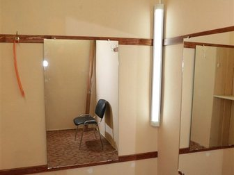 Свежее фото Пошив, ремонт одежды Ателье на Орджоникидзе 34469211 в Твери