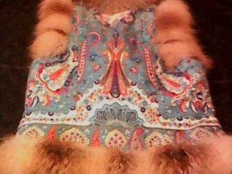Смотреть foto Женская одежда продам новый жилет 34815186 в Твери