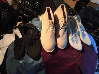 Смотреть фотографию  Одежда H&M оптом 34863932 в Твери