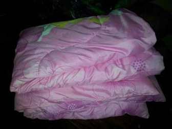 Скачать бесплатно изображение Строительные материалы Комплекты (матрац/подушка/одеяло) 35633918 в Твери