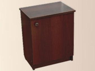 Увидеть фото Строительные материалы Мебель эконом класса 35633924 в Твери