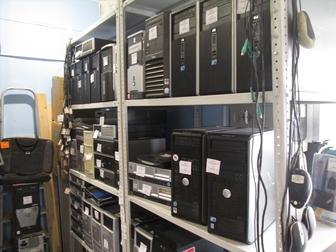 Смотреть фото  Компьютеры по невероятно низким ценам в Твери 37724013 в Твери