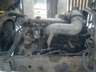 Скачать бесплатно изображение Грузовые автомобили Продам Hino Ranger (Хино Рэнжер) 38578252 в Твери