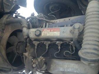 Уникальное foto Грузовые автомобили Продам Hino Ranger (Хино Рэнжер) 38578252 в Твери