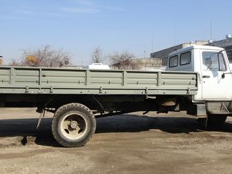 Увидеть фотографию Грузовые автомобили Переоборудование газонов Валдаев Газели и Изготовлeние фургон, 39336181 в Твери