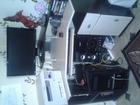 Уникальное изображение Компьютеры и серверы Компьютер 38735328 в Тынде