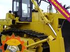 Свежее foto  Трактор Четра Т-20, 01 + гарантия 41483932 в Тынде