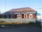 Фото в Недвижимость Продажа домов Продается Дом с участком по адресу с. Учалы, в Учалах 1600000