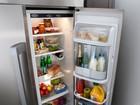 Фото в Ремонт электроники Ремонт холодильников Выезд по району. Межозерный в Учалах 22