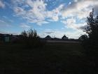 Новое фотографию  продам земельный участок под ИЖС 38623543 в Учалах