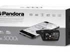 Просмотреть foto Автосигнализации Автосигнализация Pandora DXL 5000 New 31886822 в Уфе