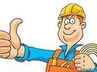 Смотреть изображение Строительство домов Электромонтажные работы, вызов электрика, 32445003 в Уфе
