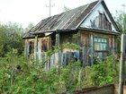 Новое фотографию Сады Сад в Бачурино 32611830 в Уфе