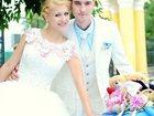 Увидеть фотографию Организация праздников Свадебный фотограф Свадебный видеограф Уфа 32761827 в Уфе