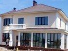 Свежее фото Строительство домов Качественно строим коттеджи по РЕСПУБЛИКЕ БАШКОРТОСТАН 32982977 в Уфе