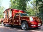 Скачать бесплатно foto Авто на заказ Автомобили ВИП класса на свадьбу в Уфе, 33334319 в Уфе