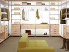 Увидеть foto Производство мебели на заказ Гардеробные 33735372 в Уфе