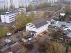Свежее изображение Коммерческая недвижимость Помещение в Уфе, ул, Ангарская 12 33739072 в Уфе