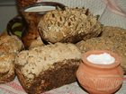 Свежее фотографию Женская одежда Мастер-классы по бездрожжевому хлебу 33815360 в Уфе