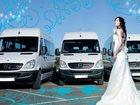 Новое фотографию Аренда и прокат авто Прокат, аренда и заказ автомобилей, автобусов на свадьбу в Уфе, 34133912 в Уфе