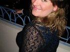 Фотография в Красота и здоровье Массаж Опытная, ответственная и позитивная массажистка в Уфе 600
