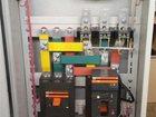 Фото в Электрооборудование Электрощитовое оборудование ООО «РегионЭлектро» производит щитовое оборудование в Уфе 0