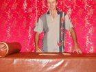Увидеть фотографию  Массаж общий, массаж всего тела 34864245 в Уфе