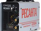 Фотография в Ремонт электроники Ремонт бытовой техники Предлагаю услуги по ремонту сварочных аппаратов в Уфе 500