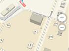 Просмотреть фото  Продам капитальный гараж 35022236 в Уфе